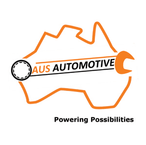 AusAutomotive300