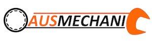 ausmechanic