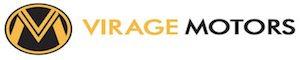 Virage Motors